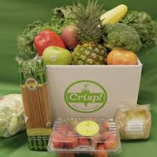 fruit delivery chicago crisp mobile grocery closed food delivery services river