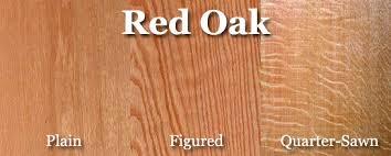 hearne hardwoods stocks oak lumber we carry oak wood