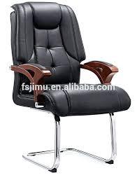 pied de fauteuil de bureau pied de chaise de bureau chaise bureau pied fixe demonter pied