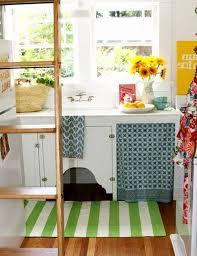 ma p tite cuisine by ma p tite cuisine luxe image ment decorer ma cuisine maison