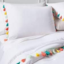 Best 25 Target Bedding Ideas On Pinterest Target Dorm Black