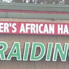 hair braiding shops in memphis sisters african braiding hair salons 5070 raleigh lagrange rd