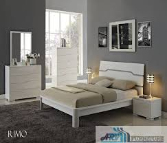 https www arvfurniture com featured bedroomfurni