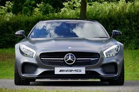 expensive cars names the meaning and symbolism of the word car