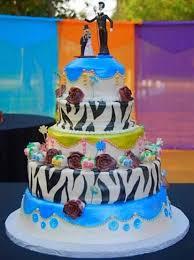 wedding cake los angeles unique wedding cakes los angeles ideal weddings