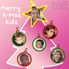 for the third year running u2026 here u0027s our kardashian christmas card