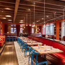 dining tables columbus ohio nada columbus restaurant columbus oh opentable