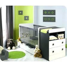 lit chambre transformable pas cher lit bebe evolutif pas cher lit bebe evolutif plexiglas lit bebe