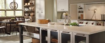 Winning Kitchen Designs Acadian House Kitchen Bath Design And Installation Baton Rouge La