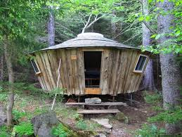 tiny houses for rent colorado 50 cute tiny houses in every single state architecture design