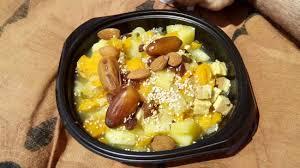 plat cuisiné plat cuisiné photo de les petits plats d angers tripadvisor