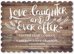 shutterfly free wedding invitations 5 free sle invites