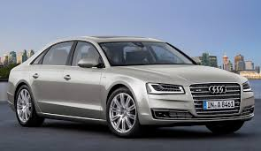 2015 audi a8 msrp 2015 audi a8 l w12 review top speed