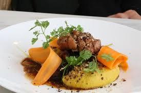 cuisine ris de veau ris de veau picture of restaurant caillebotte tripadvisor