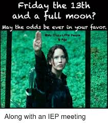 May The Odds Be Ever In Your Favor Meme - 25 best memes about hunger games may the odds be ever in your