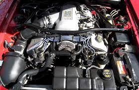 used mustang cobra engine for sale 1997 ford mustang svt cobra coupe mustangattitude com