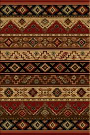 buy western saddle blanket 5 x 8 area rug texas rug store
