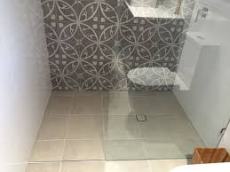 bathroom feature tile ideas 24 best feature tiles images on feature tiles dune