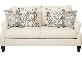 Sofa Bed Rooms To Go Shop For A Regent Place Loveseat At Rooms To Go Find Sofas That