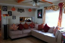 single wide mobile home interior 39 mobile home interior decoration by the way god bless our