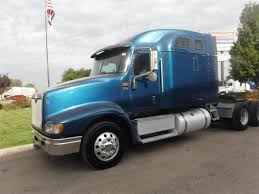 international trucks for sale in id
