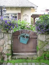 185 best through the garden gate images on pinterest landscaping