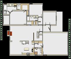 home layout ideas design ideas 2 home layout homepeek
