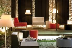 hotel lobby design 6393