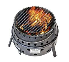 fire pit grill table combo coleman fire pit grill combo fire pit pinterest fire pit grill
