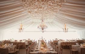 how much do wedding tents cost woman getting married