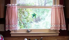 Best Place To Buy Cheap Kitchen Cabinets Cheap Kitchen Curtains Curtain Kitchen Curtains High End