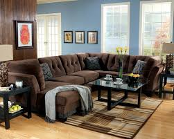 Brynlee Comfort Sleeper Price Living Room Ashley Furniture Sofa Beds Lottie Durablend Queen