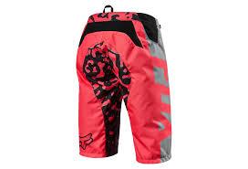 women s bicycle jackets bikes women u0027s cycling jackets women u0027s winter cycling jackets
