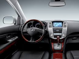 2011 lexus rx 350 reviews and ratings 100 ideas lexus lx 350 on habat us