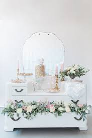 wedding backdrop hire kent prop hiring vintageamy co uk