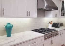 tiles backsplash gold glass tile backsplash cost of refacing