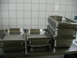 mat駻iel de cuisine pro mat駻iel professionnel cuisine 100 images location mat駻iel