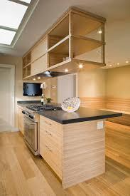 mak modern asian kitchen oakes koch architects koch architects modern asian mix