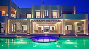 Haus Suchen Zum Kaufen Exklusive Immobilien Auf Mallorca Marcel Remus Real Estate