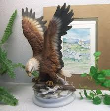 home interior masterpiece figurines photos rbservis com
