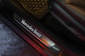 lexus rx 450h spalanie mercedes benz glc 220d 4matic test project automotive