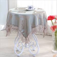 Table Runners For Round Tables Tablecloths Round Tables Samples Tablecloths Round Tables Samples