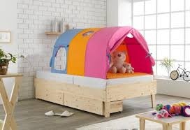 twin size bed tent and frame u2014 modern storage twin bed design