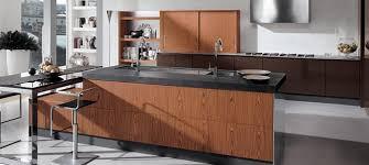 rosewood kitchen cabinets rosewood kitchen cabinets simple rosewood kitchen cabinets home