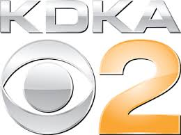 best deals on black friday 2017 kdka kdka tv wikipedia