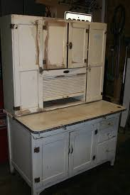 Just Cabinets And More by 1922 Sellers Kitchen Cabinet Cabinets Kitchen Cabinets And Kitchens