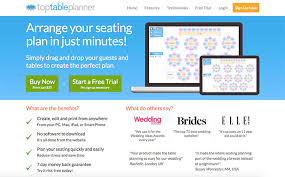 wedding planner software 19 useful apps to plan your own wedding hongkiat