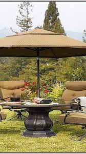 Kroger Patio Furniture Clearance Kroger Patio Furniture Replacement Cushions Home Outdoor Decoration