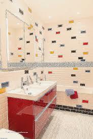 acariens de cuisine 20 génial plinthe carrelage et tapis de sol anti acariens graphisme