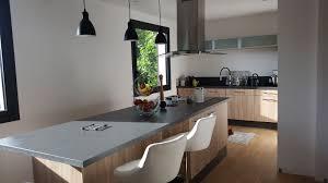 la cuisine d isabelle cuisine client découvrez la cuisine en bois d isabelle avec un